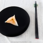 Kristall-Dumpling