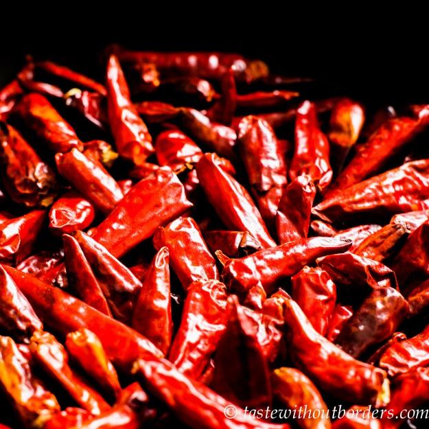 © kuecheohnegrenzen.wordpress.com & tastewithoutborders.com