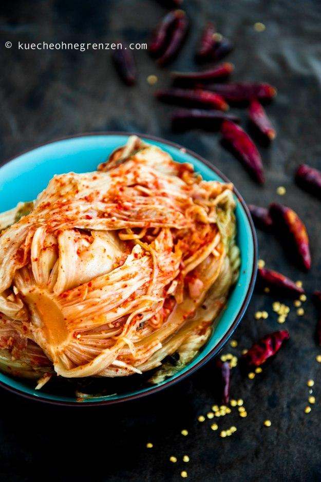 Kimchi-Gnocchi-3