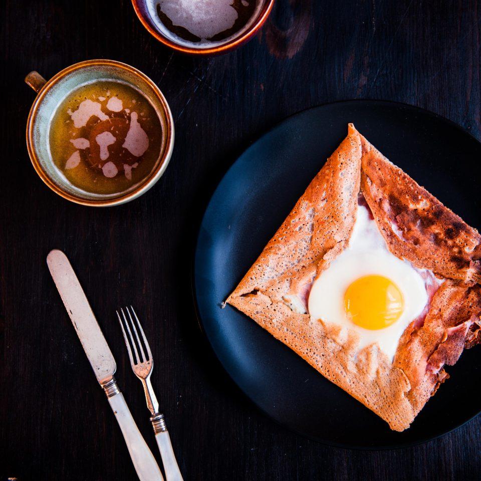 - Ein simples und köstliche Rezept für Ostern