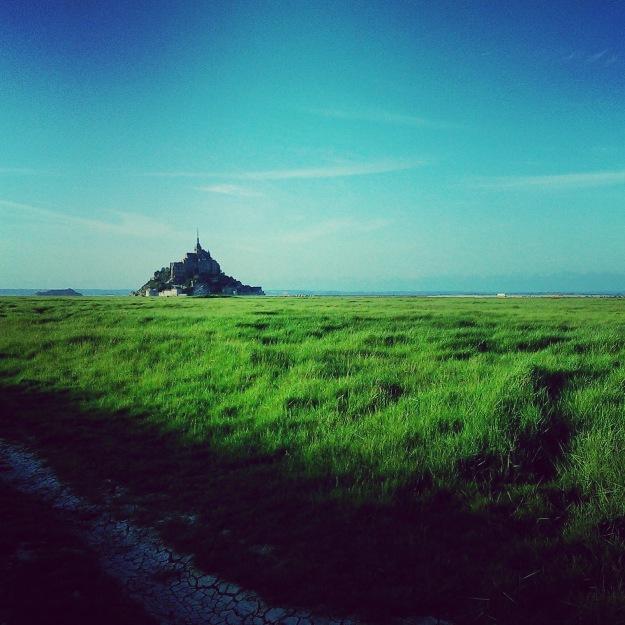 Bretagne - @ Kuecheohnegrenzen.com